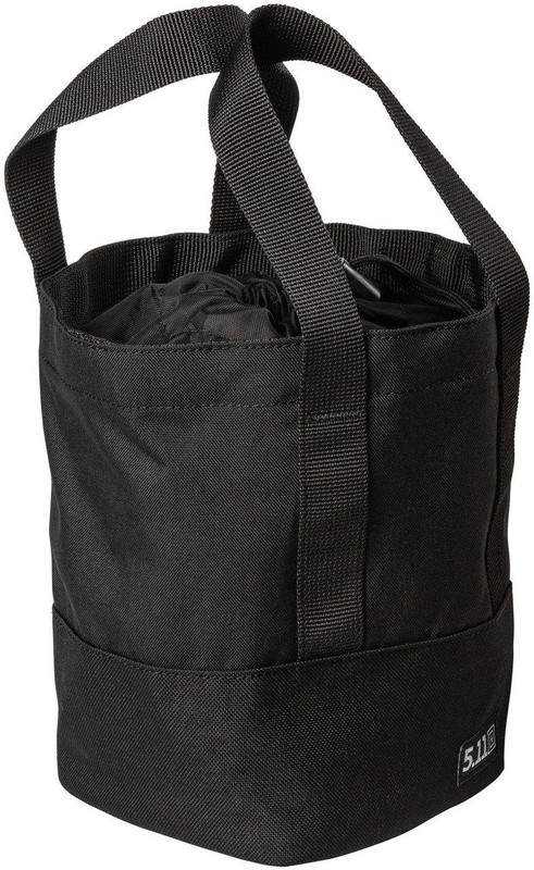 5.11 Tactical Range Master Bucket Bag 56534 56534