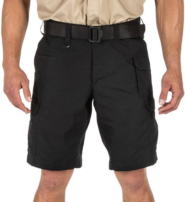 5.11 Tactical Mens ABR 11 Pro Short 73349 73349