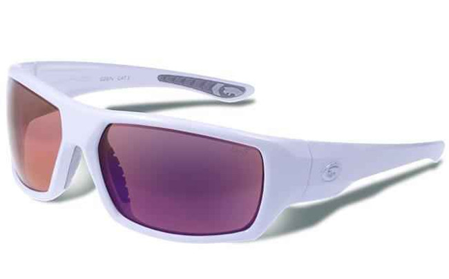 Gargoyles Wrath Sunglasses WRATH