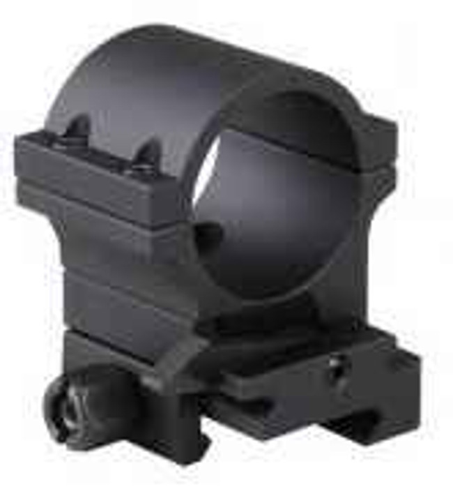 Aimpoint TwistMount Ring and Base Complete Set 12234-AI 7350004382705