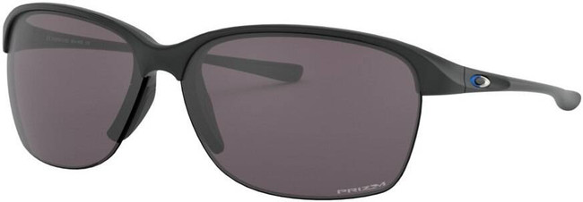 Oakley SI Unstoppable Thin Blue Line Sunglasses with Prizm Grey Lenses OO9191-2165 888392462725