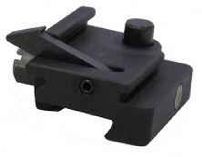 Aimpoint TwistMount Base Only 12236 7350004382781