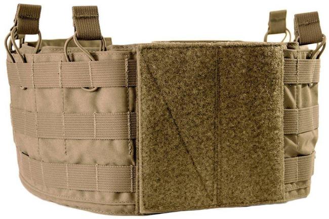 Shellback Tactical Banshee Elite 2.0 Cummerbund GSA-ELTCB