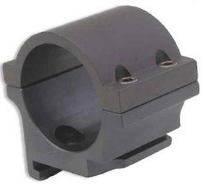 Aimpoint TwistMount Top Ring Only 12238 7350004382866