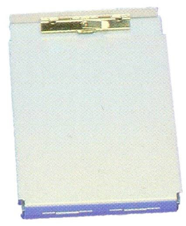 Posse Box CT-3 A-Frame Form Holder PB-CT-3