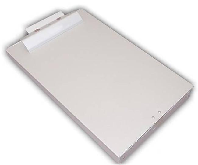 Posse Box PJ-32 XL Legal Size Clipboard PB-PJ-32XL