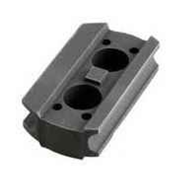 Aimpoint Micro Spacer Low 30mm HK416 12357 7350004382118