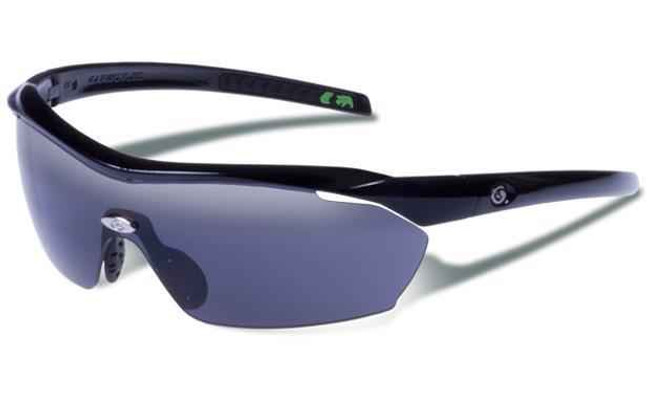 Gargoyles Pursuit Sunglasses PURSUIT