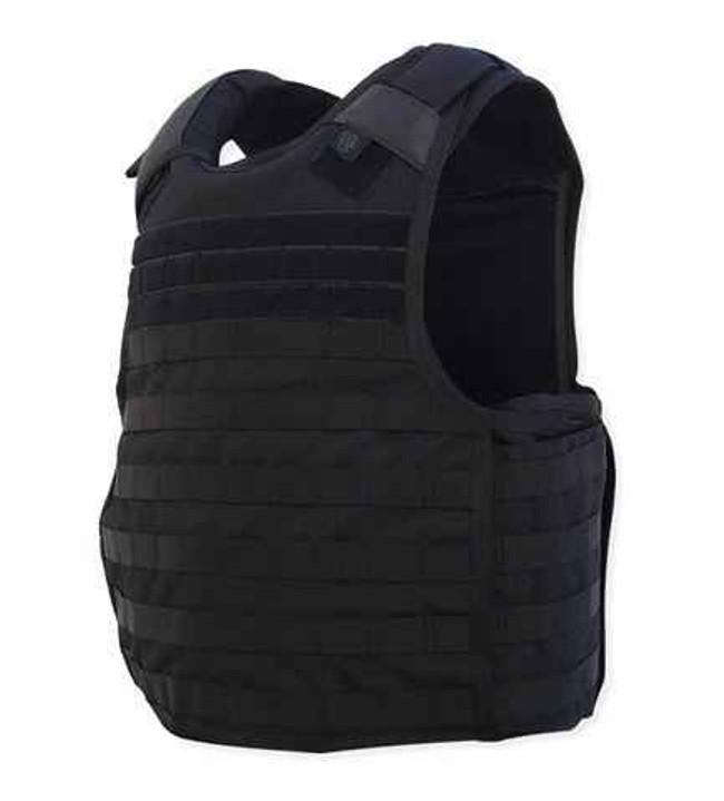 TACPROGEAR Quick Release Tactical Vest V-QRTV1