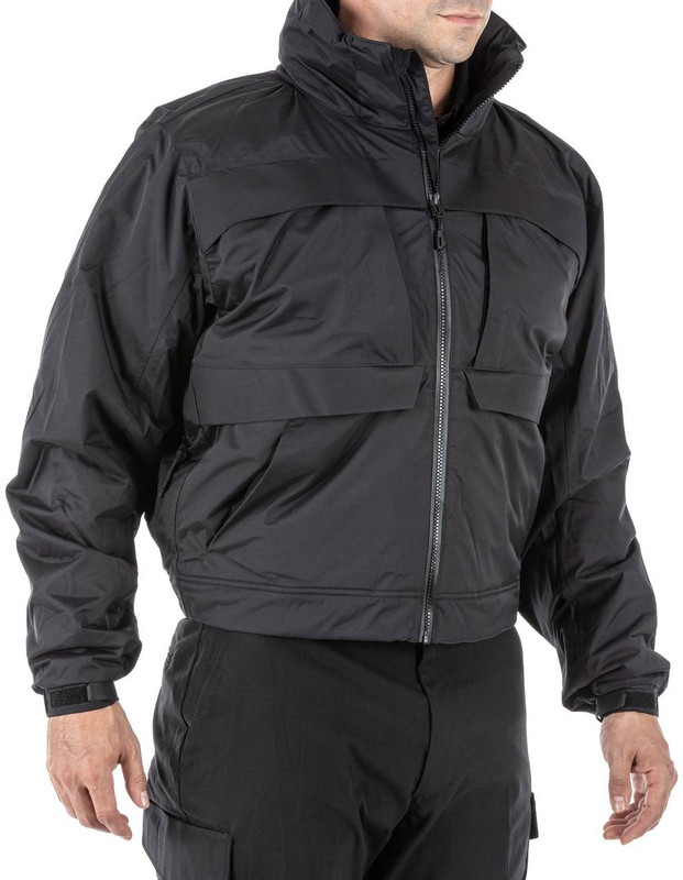 5.11 Tactical Tempest Duty Jacket 48214 - Closeout 48214