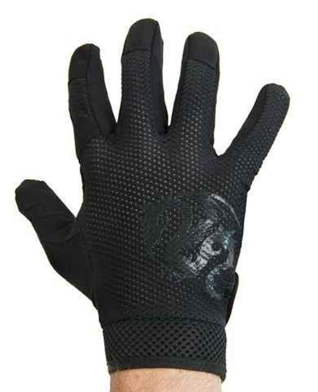 TACPROGEAR Shooter Tactical Glove G-OSFG
