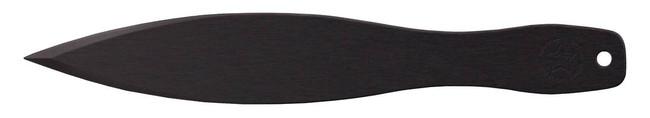 Cold Steel Mini Flight Sport Throwing Knife 80STK10Z 705442014638