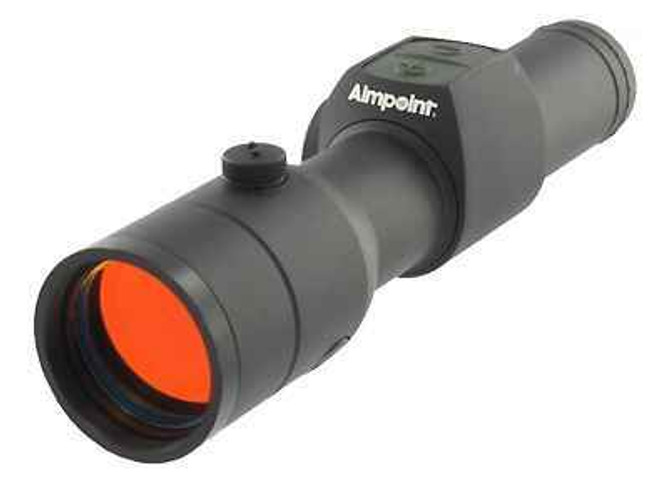 Aimpoint Hunter Series Sight H34S/34mm Short/with Rings 12692 7350004383108