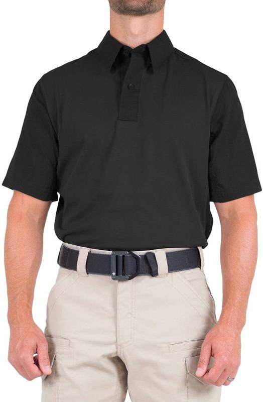 First Tactical Mens V2 Pro Performance Short Sleeve Shirt 112012-FT