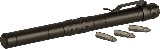 5.11 Tactical WeaPen BitMag Tool 51131 888579061390
