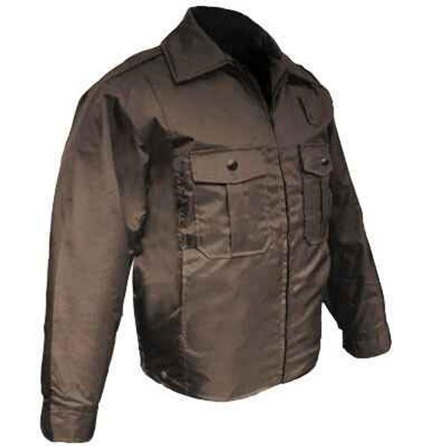 Tact Squad Classic Duty Jacket 9001