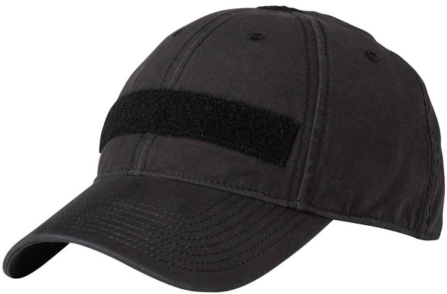 5.11 Tactical Name Plate Hat 89135 89135