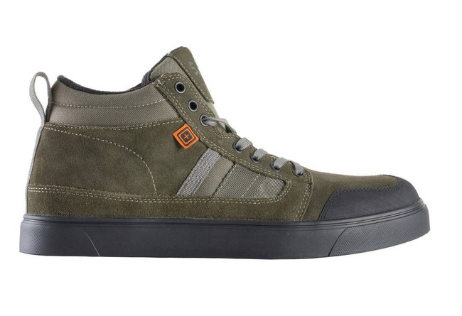 5.11 Tactical Norris Sneaker 12411 12411
