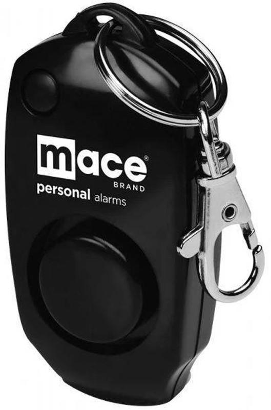 Mace Personal Alarm 80738 022188807387