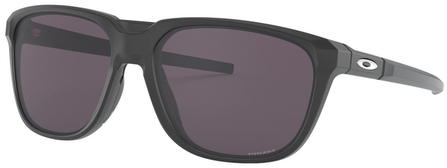 Oakley SI Anorak Matte Black Sunglasses with Prizm Grey Lenses OO9420-0959 888392411853