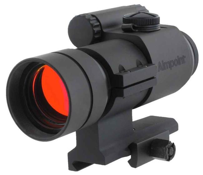Aimpoint Carbine Optic ACO 200174 7350004384594