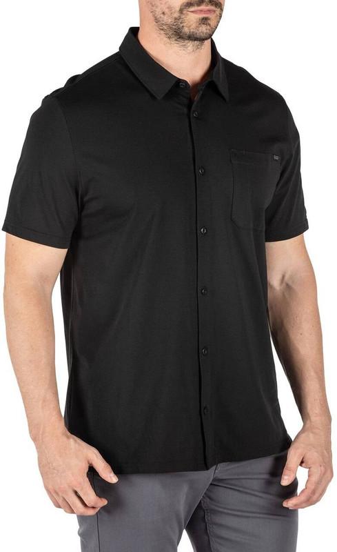5.11 Tactical Venture Short Sleeve Shirt 41233 41233