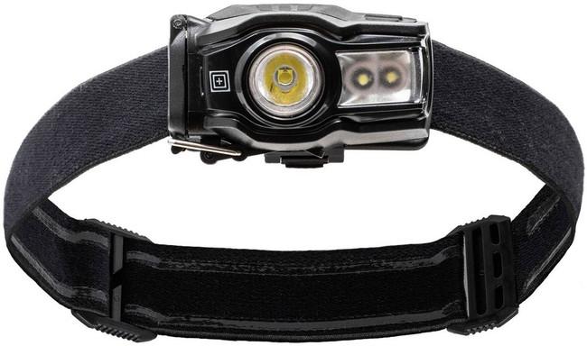 5.11 Tactical EDC HL2AAA Headlamp 53420 53420