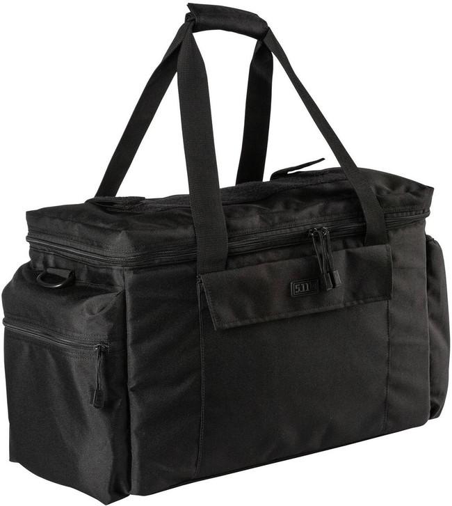 5.11 Tactical Basic Patrol Bag 56523 56523-51
