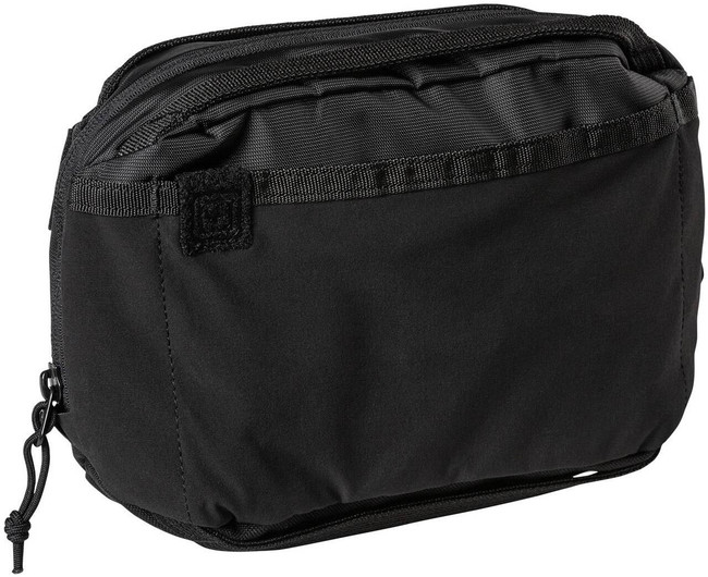 5.11 Tactical Emergency Ready Pouch 56552 56552