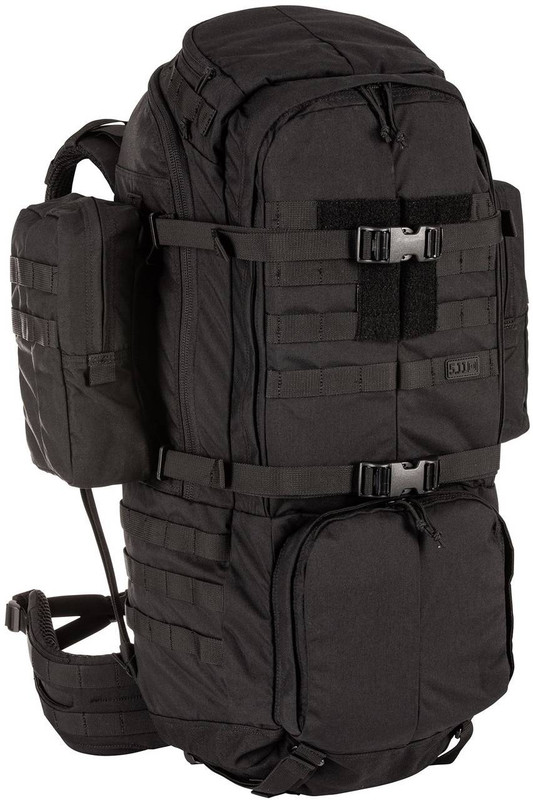 5.11 Tactical RUSH100 Backpack 56555 56555