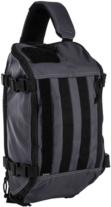 5.11 Tactical Rapid Sling Pack 56572 56572
