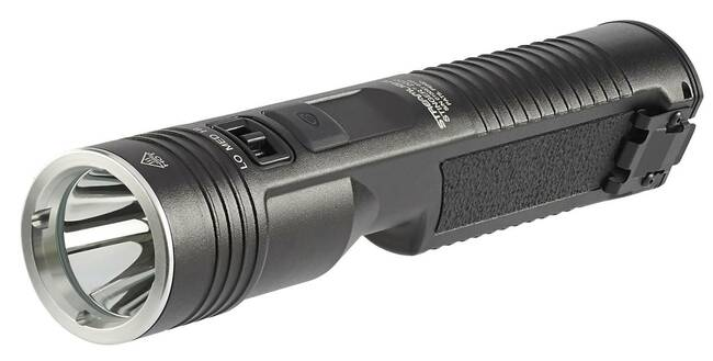 Streamlight Stinger 2020 Rechargeable LED Flashlight 78101 080926781016