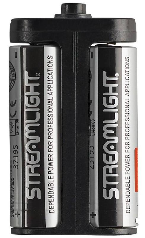 Streamlight Stinger 2020 SL-B26 Battery Pack 78105 080926781054
