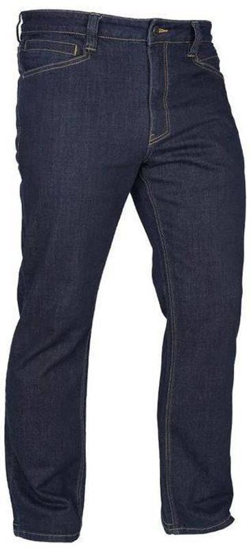 LA Police Gear Factory Seconds Terrain Flex Straight Fit Jeans F2-JRF2001