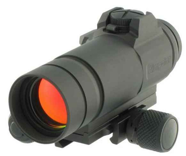 Aimpoint CompM4S Sight Kit COMPM4S