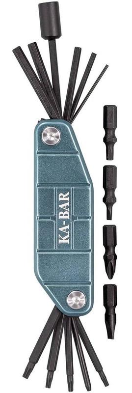 Ka-Bar Knives Gun Tool KB-1308 617717213083
