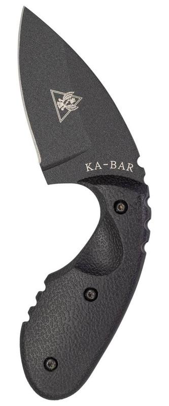 Ka-Bar Knives TDI Investigator EDC Knife KB-1493 617717214936