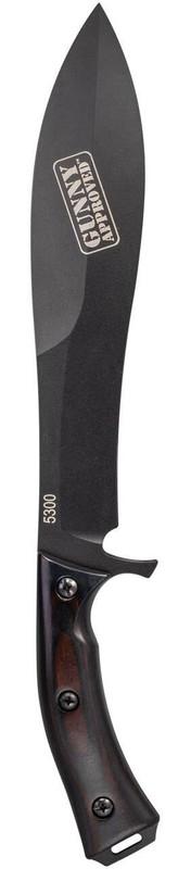 Ka-Bar Knives Gunny Knife KB-5300 617717253003