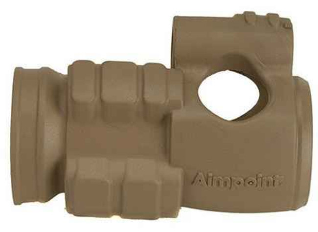 Aimpoint Outer Rubber Cover COVER