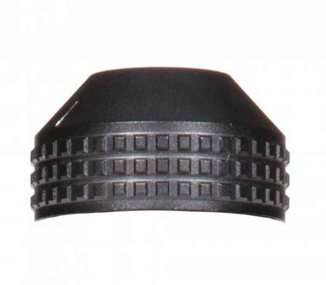 5.11 Tactical XBT D3 Tailcap 53026 844802298360