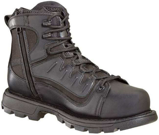 Thorogood GenFlex2 6 Waterproof Side Zip Tactical Boot 834-6446 834-6446