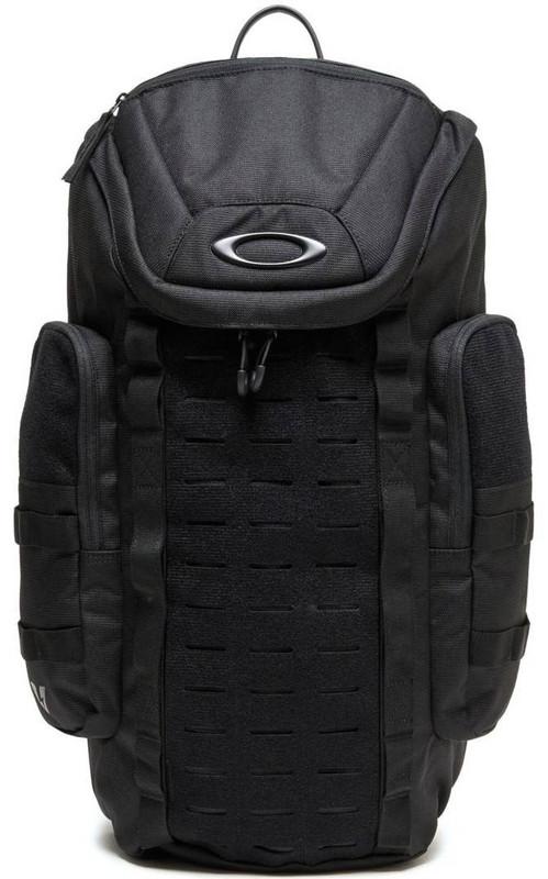 Oakley Link Pack MilTac 2.0 Backpack FOS900169