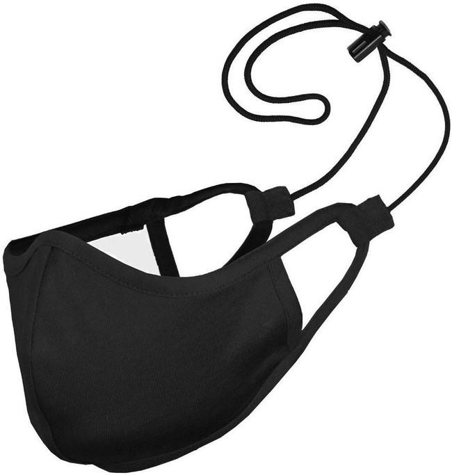 Elbeco Shield Protective Break-Away Mask SHMASK