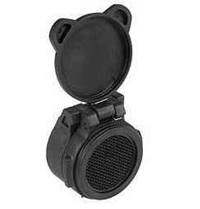 Aimpoint Flip Up Lens Cover - Front or Rear LENSCOVER