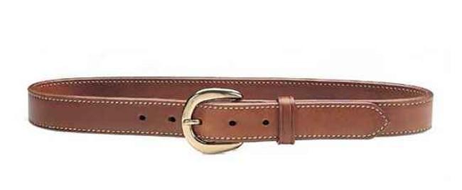 Galco SB9 Dress Belt SB9