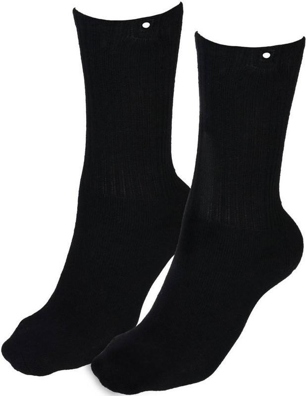 Shirt Stay Plus Grip Clip Socks GLIPCLIPSOCKS