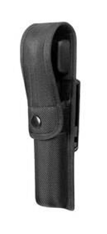 ASP 40cm Cover T Scabbard 52279