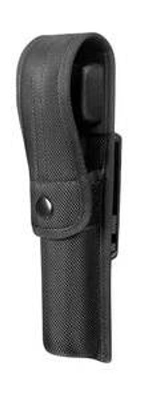ASP 60cm Cover T Scabbard 52679