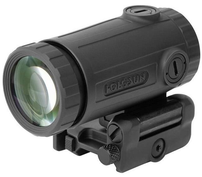 Holosun HM3XT 3X Magnifier HM3XT 605930625370