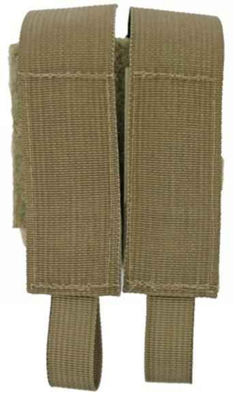 Tactical Tailor 40mm 2 Round M203 Panel 10063